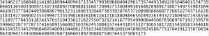 rsa_encrypt